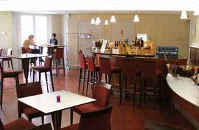 Restaurant Lavinia