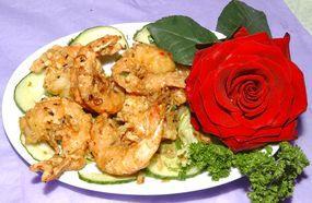 Restaurant Royal Fata