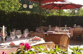 Restaurant Laurent