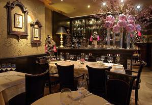 Restaurant Ratn