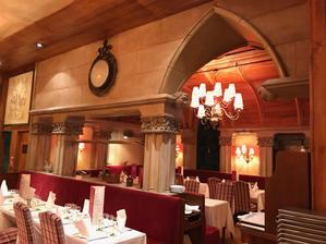 Restaurant La Strasbourgeoise