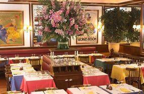Restaurant Le Relais de l'Entrecôte