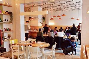 Restaurant Clint