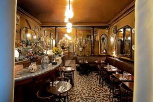 Restaurant L' Epi d'Or