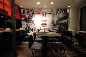Restaurant Marclee