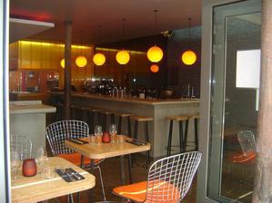 Restaurant Braisenville