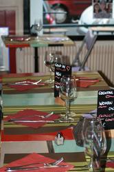 Restaurant Histoire de...