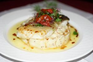Restaurant Le Manoir