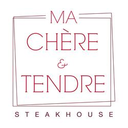 Restaurant Ma chère & tendre