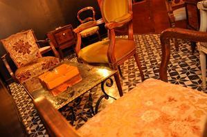 Restaurant La 25e heure