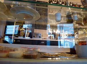 Restaurant Tappo
