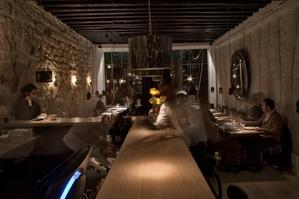 Restaurant La Grande Crémerie