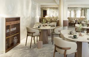 Restaurant Marsan