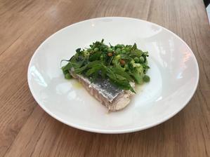 Restaurant Le Myrobolant
