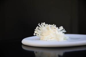 Restaurant Fleur de Pavé