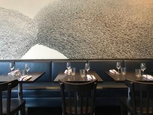 Restaurant Café des Ministères