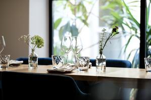 Restaurant Pouliche