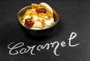 Restaurant Les Trois Bornés