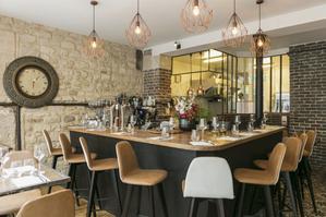 Restaurant Biscotte