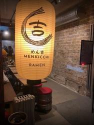 Restaurant  Menkicchi