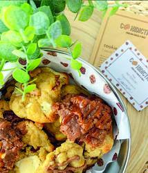 Restaurant Cookidiction
