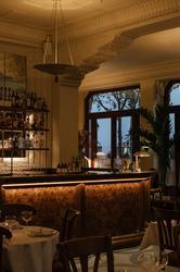 Restaurant Le Rochechouart