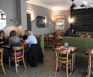 Restaurant Amato