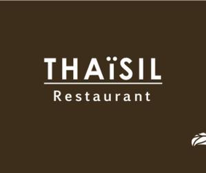 Restaurant Thaisil
