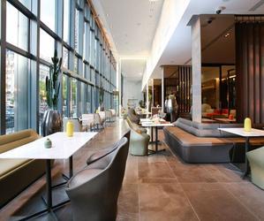 Restaurant Frame Brasserie