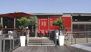 Restaurant Bistro Parisien