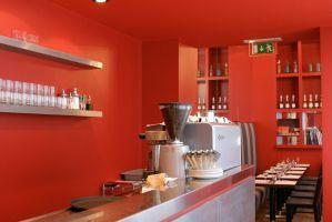 Restaurant Cuisine et Confidences
