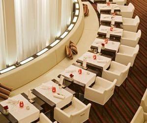 Restaurant Italian Lounge