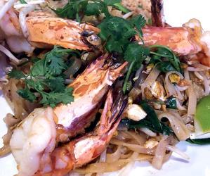Restaurant Viet Thaï