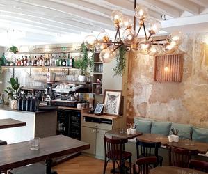 Restaurant Restaurant Pojo
