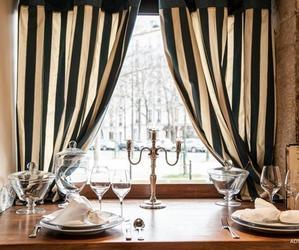 Restaurant L' Auberge du Roi Gradlon