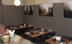 Restaurant 6036