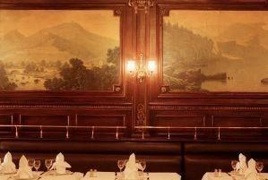 Restaurant Floderer