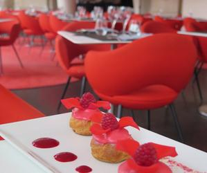 Restaurant L' Opéra Restaurant