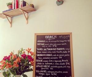 Restaurant Muscovado