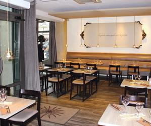 Restaurant Pasta Orio