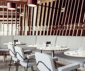 Restaurant Radioeat