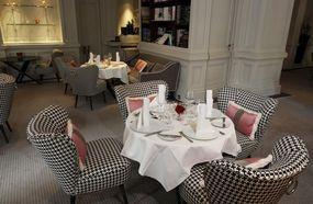 Restaurant 1 Place Vendôme