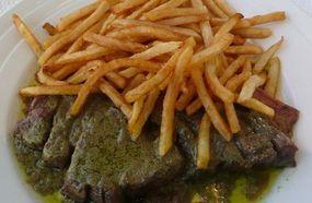 Restaurant Bistrot de l'entrecôte