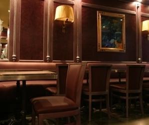 Restaurant Berthillon