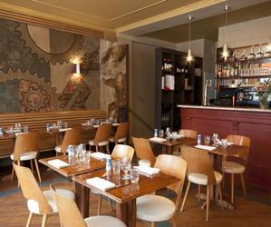 Restaurant L' Étoile