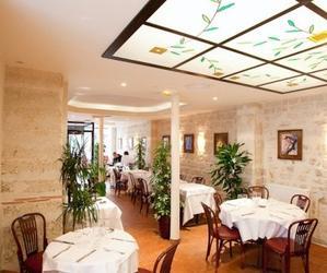 Restaurant Samesa