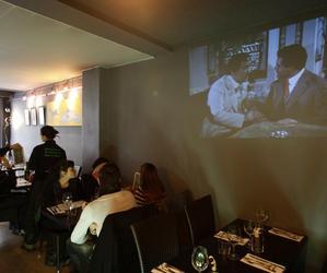 Restaurant Il Prezzemolo