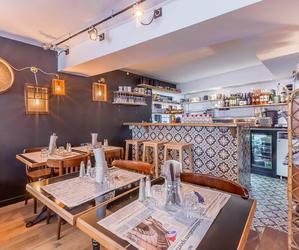 Restaurant Chez Popeille