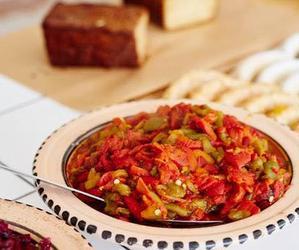 Restaurant Cantine Yemma