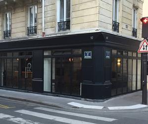 Restaurant Le Petit Varenne